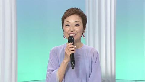 「妻が願った最期の「七日間」」発売コメント/