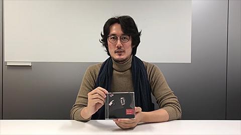黒田祐貴 コメント