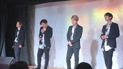 /LIVE 2020/1/31(金)川越湯遊ランド