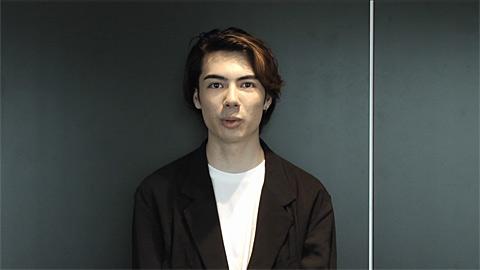 /2ndアルバム『玲央 Encounters:邂逅』発売記念コメント映像