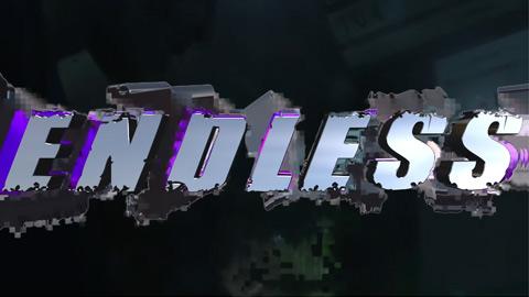 Endless feat. KOHH (Teaser)/Loota