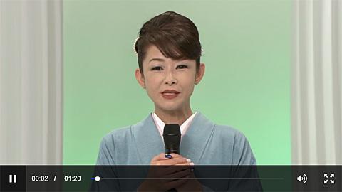 「命、燃えて」発売コメント /