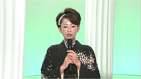 大石まどか/「愛しの函館」発売コメント