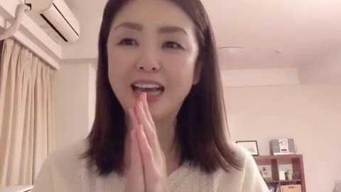 多岐川舞子 新曲「ひとりぼっちの海峡」レッスン動画