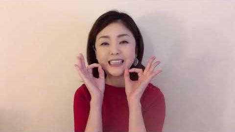多岐川舞子「恋いちもんめ」ワンポイント歌唱レッスン