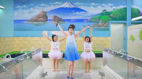 富士山だ(振り付けマスター Ver.)/