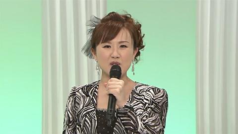 「もらい泣き」発売コメント/