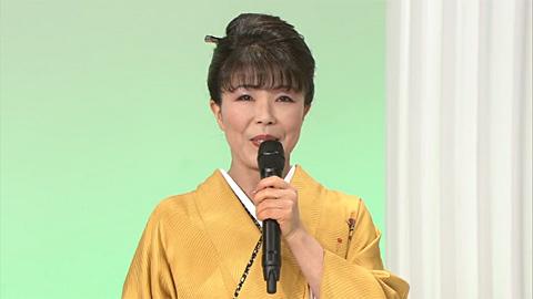 「恋酔月(こよいづき)」発売コメント/