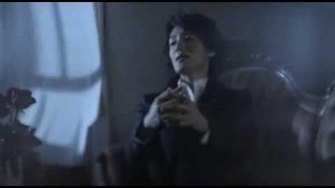 /1stアルバム『白鳥ブリコラージュ』CMスポット