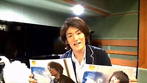/1stアルバム『白鳥ブリコラージュ』発売記念コメント映像