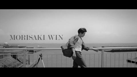 /「パレード - PARADE」(Official Music Video)
