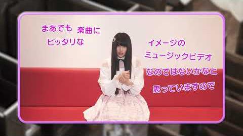 /WEB番組「週刊RiEMUSiC 〜RiESiNFONiA編〜」Vol.3