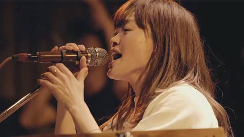 NakamuraEmi /『NIPPONNO ONNAWO UTAU Vol.6〜Release Tour 2019〜04.09 三重 松阪M'AXA  』ライブドキュメンタリー映像