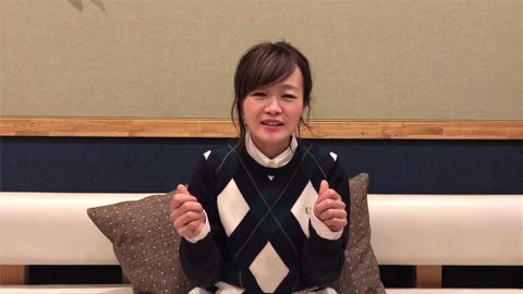 NakamuraEmi/コメント映像