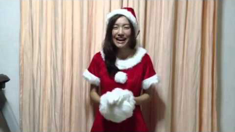 /「Newwy TV mini」vol.2 〜クリスマス編〜
