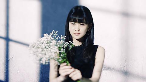 Elder flower/大西亜玖璃
