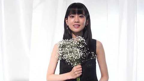 /「Elder flower」MVについてのコメント映像