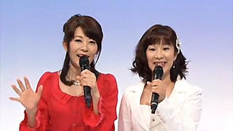 結成15周年記念ミニアルバム『しあわせ』発売記念コメント映像/