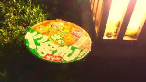 /ポセイドン・石川「あんたがたどこさ」ミュージックビデオ