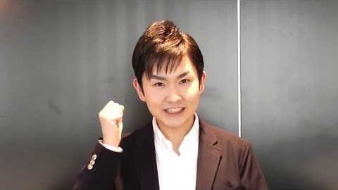 彩青(りゅうせい) Newシングル「津軽三味線ひとり旅」発売記念『もしもし、彩青です!』1分間生電話開催決定!