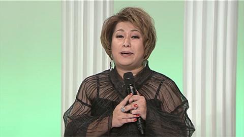 /「焦(こ)がれ星」発売記念コメント映像