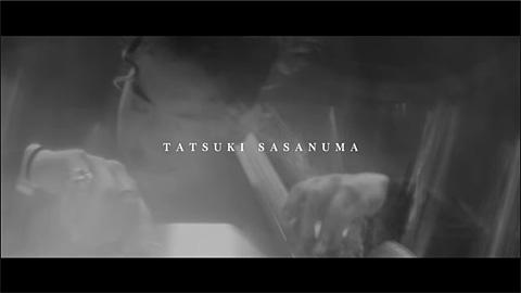 【Opus One】笹沼樹/親愛の言葉 MV/