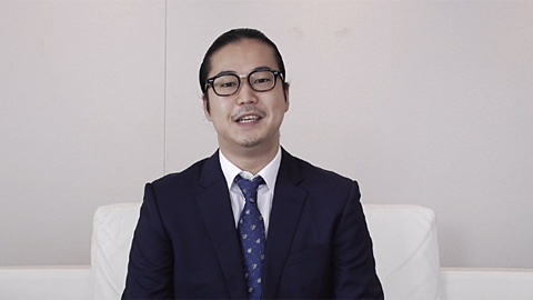 反田恭平/『悲愴/月光/熱情〜リサイタル・ピース第2集』発売コメント