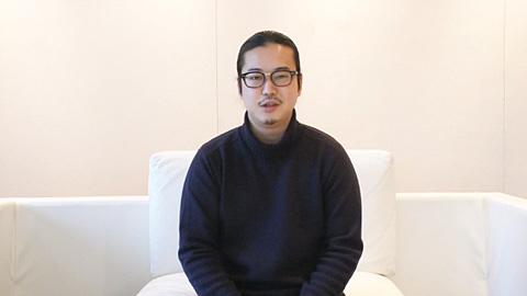 反田恭平/『ラフマニノフ:ピアノ協奏曲第3番/ピアノ・ソナタ第2番』発売コメント