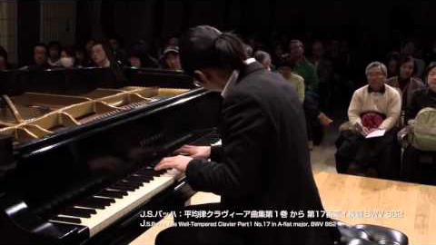 日刊そりた 〜反田恭平とホロヴィッツが恋したピアノ《CD75》