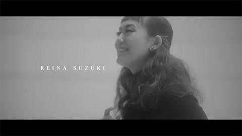【Opus One】鈴木玲奈/Bell Song 〜鐘の歌 MV/