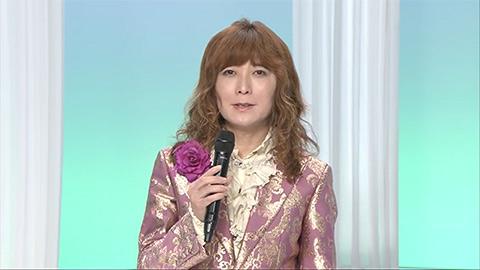 「東京パラダイス」発売記念コメント映像/