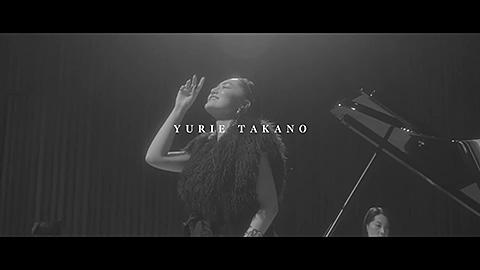 【Opus One】高野百合絵/CANTARES MV/