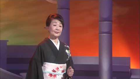 /あらしやま〜京の恋唄〜