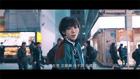Teresa/ホシゾラニ・キミヲオモフ (Short Ver.)