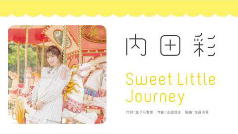 Sweet Little Journey/