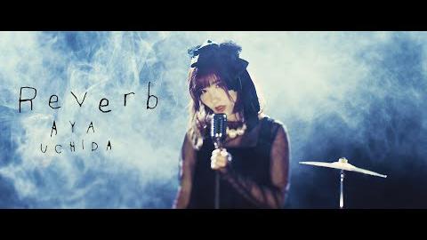 /Reverb