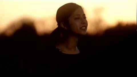 /太陽(てぃだ) 月(ちち)ぬ光(ひかり)〜アメイジング・グレイス