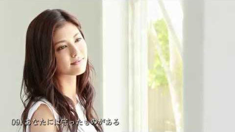 上間綾乃/3rdアルバム『はじめての海』全曲ダイジェスト試聴
