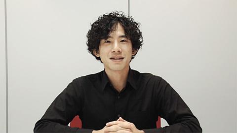 上野耕平/『BREATH −J.S.Bach×Kohei Ueno−』発売コメント