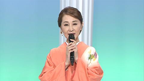「ぬけがら」発売コメント/
