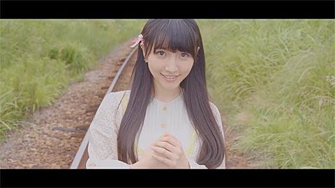 Starlight/山崎エリイ