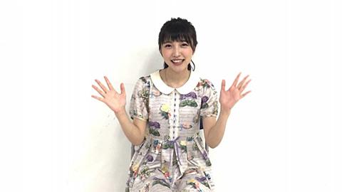 2ndアルバム発売決定!! コメント映像/