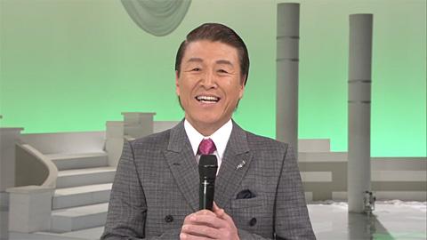 山崎ていじ「夢の橋」発売コメント