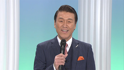 山崎ていじ「浜防風」発売コメント