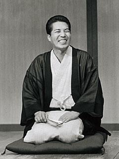 プロフィール| 五代目 三遊亭圓楽 | 日本コロムビア ...