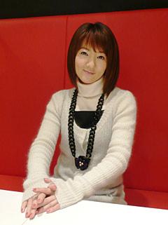 笠原弘子の画像 p1_20