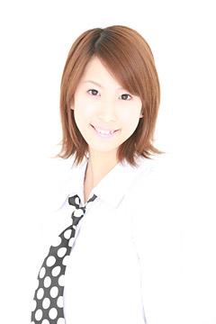 小清水亜美の画像 p1_6