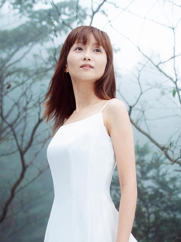 本田美奈子.の画像 p1_20