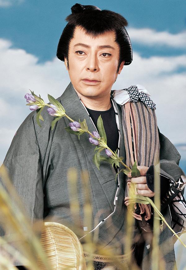 高田浩吉の画像 p1_31