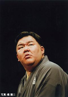 三遊亭歌武蔵の画像 p1_19